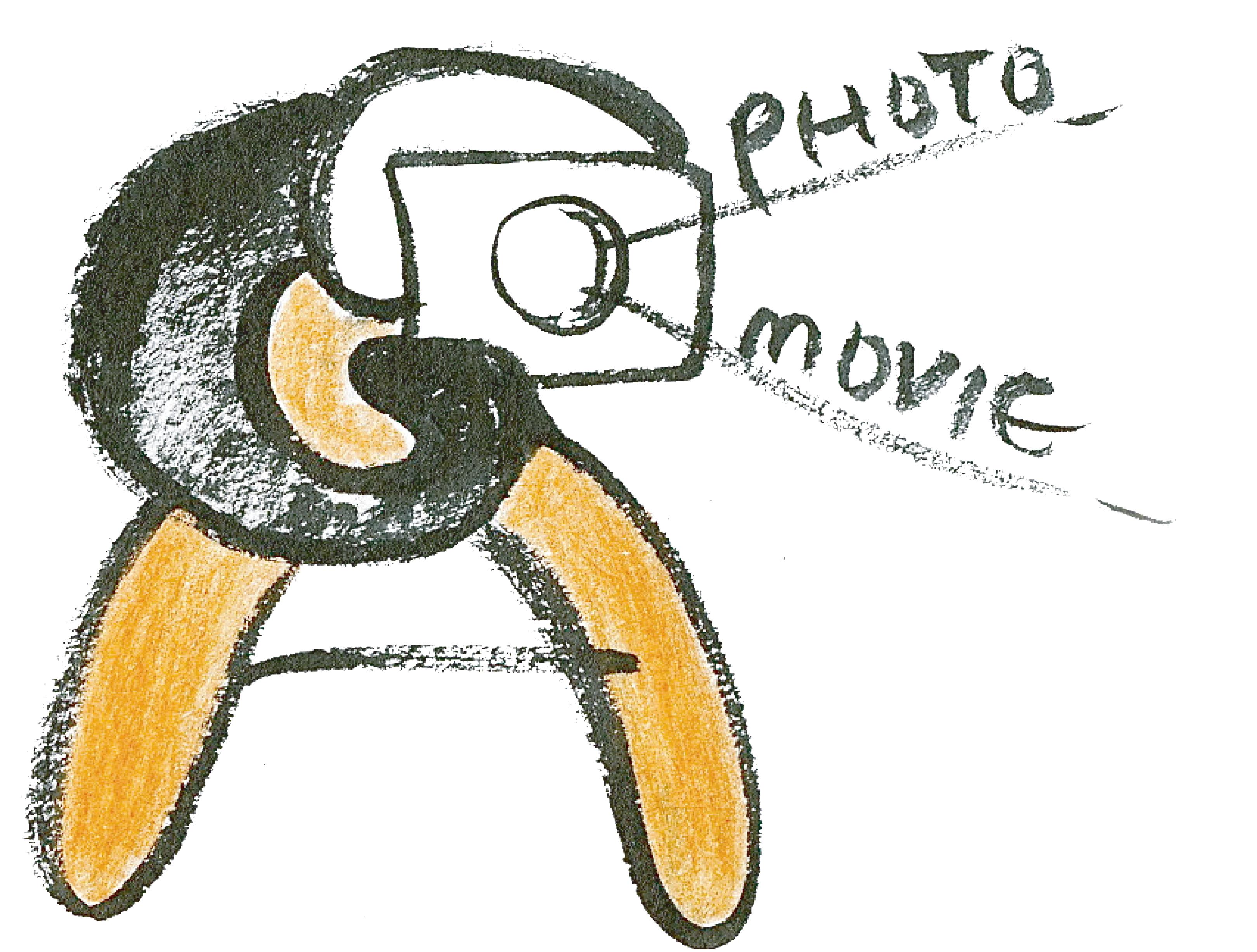 Photo&Movie Create Augusta