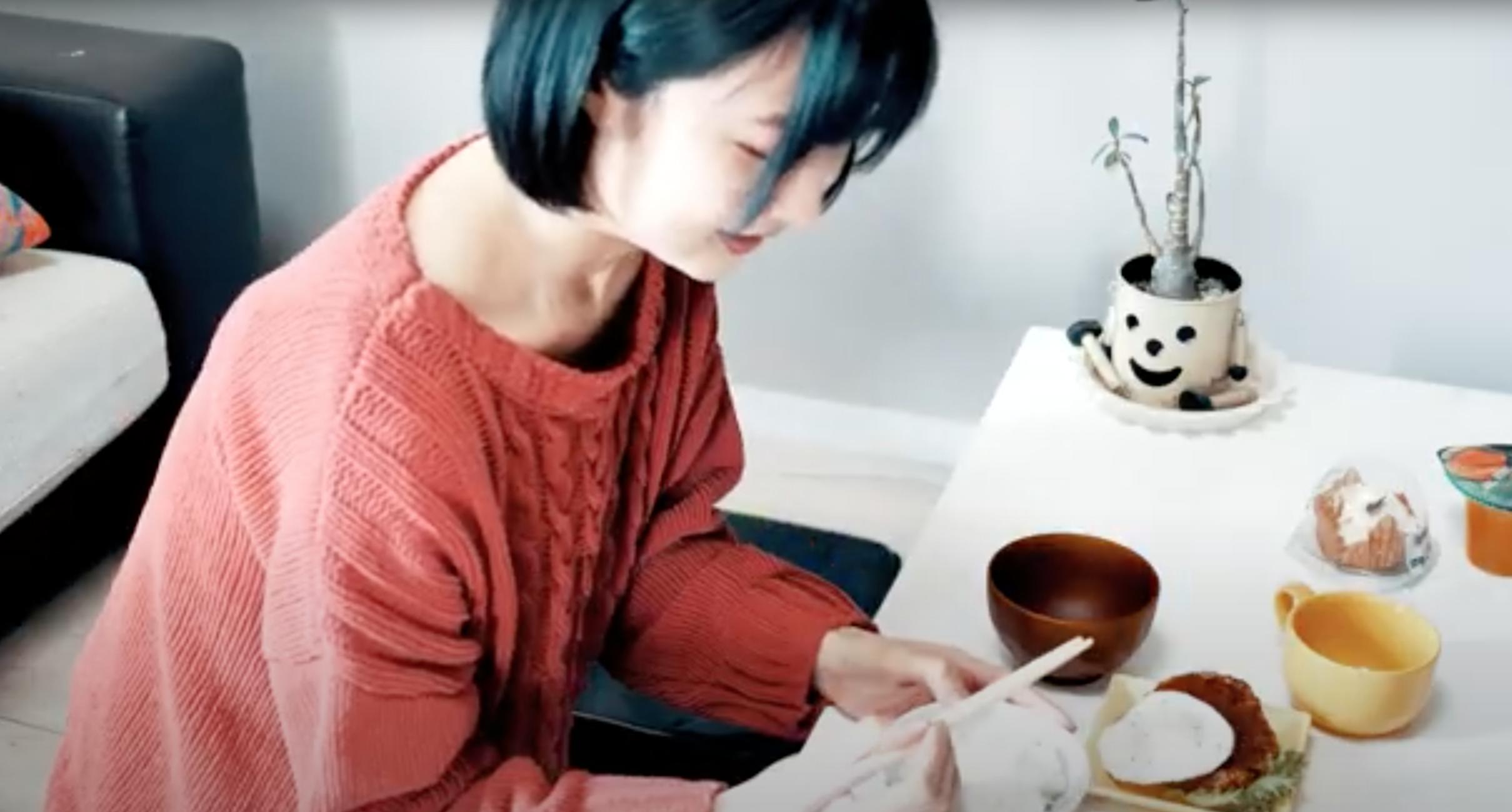 新年!若狭塗箸お取替えキャンペーンPR動画「この心(ばしょ)にあったもの」(full ver.)